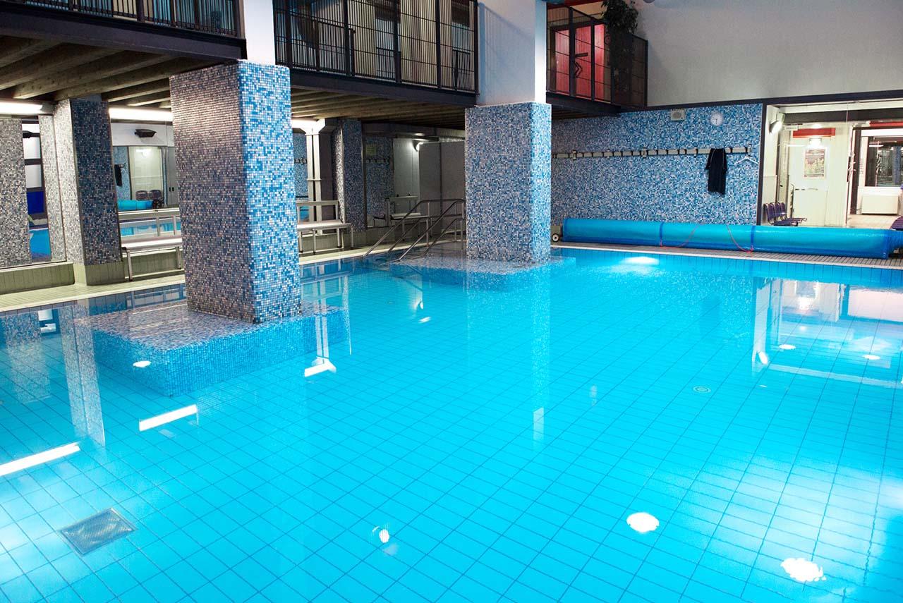 accadueo milano piscina grande