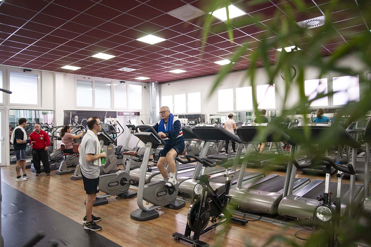 tapis rouland accdueo palestra a milano