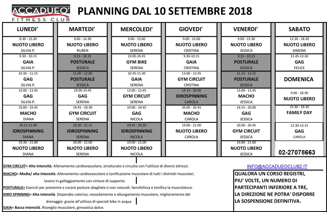 planning Rucellai