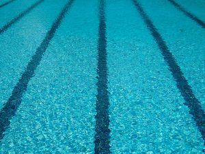 riabilitazione in acqua milano idrokinesiterapia piscina